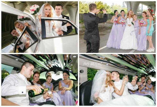 collage KaJ