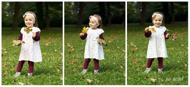 collage Natalka3