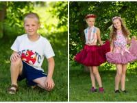 individualne a skupinove foto skola_fotograf bratislava