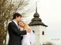 svadba fotograf Liptov
