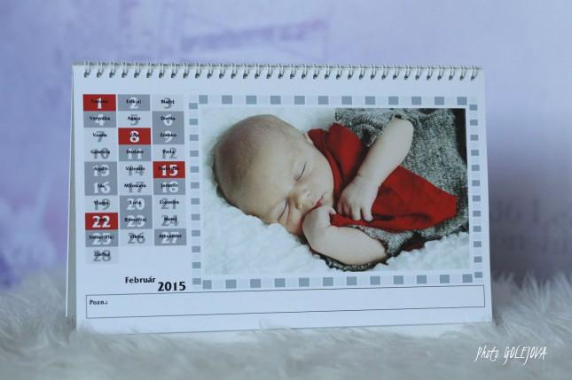 05 stolovy kalendar