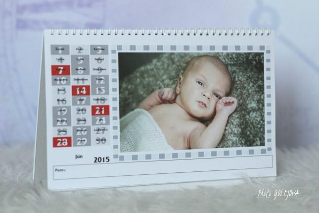 07 kalendar na objednavku