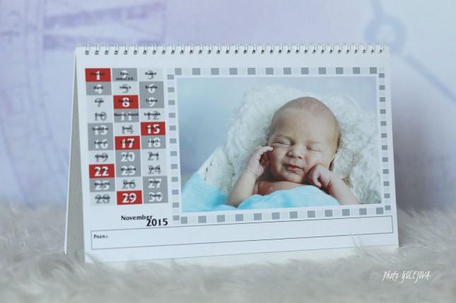 10 osobny kalendar