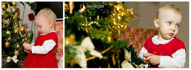 13 vianocne ozdoby
