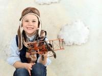 fotky pre deti a dospelych