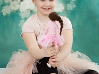 fotky z tanca baletu fotograf