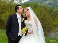 fotenie svadby Golejova