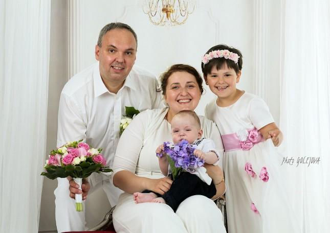 010 svadba bratislava fotograf