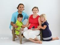 buduci rodicia a surodenci