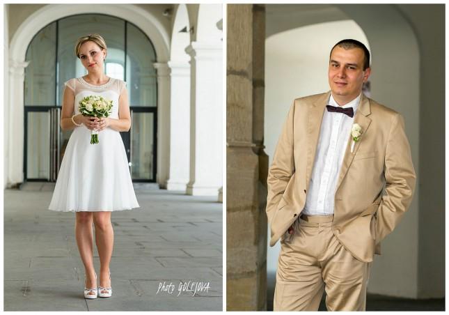 zenich nevesta svadobne fotky