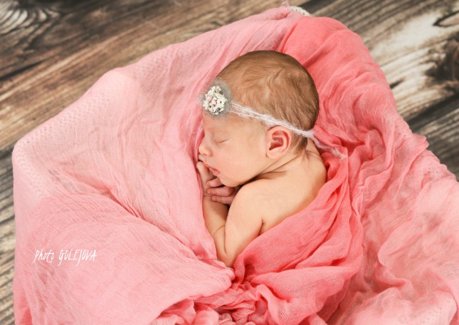 056 newborn sk