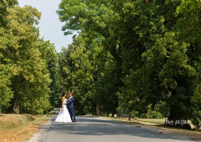 003 fotky svadobny exterier