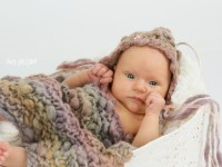 novorodenecke fotky Bratislava
