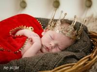 fotografia pre novorodenca