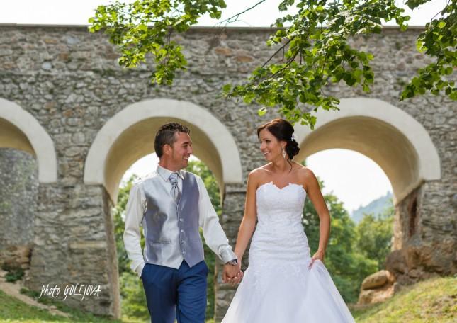 67 zalubene fotky svadba