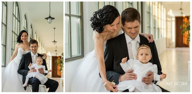 540 svadba rodicia a deti