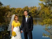 fotewnie svadby jesen