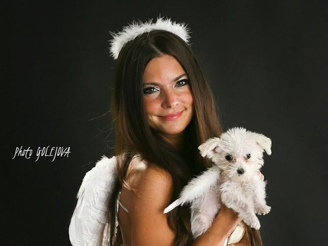 014 anjel a pes