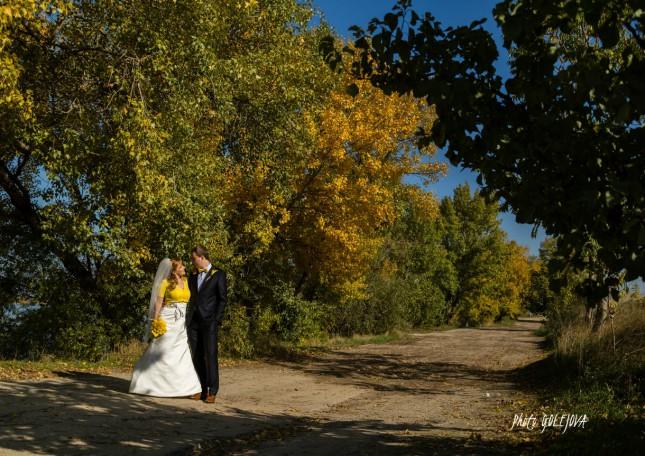 04 jesenna svadba
