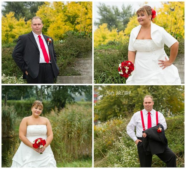 06 svadba petrzalka