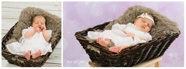 10 viky novorodenec