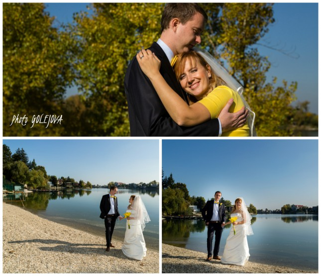 13 senecke jazera foto svadba golejova