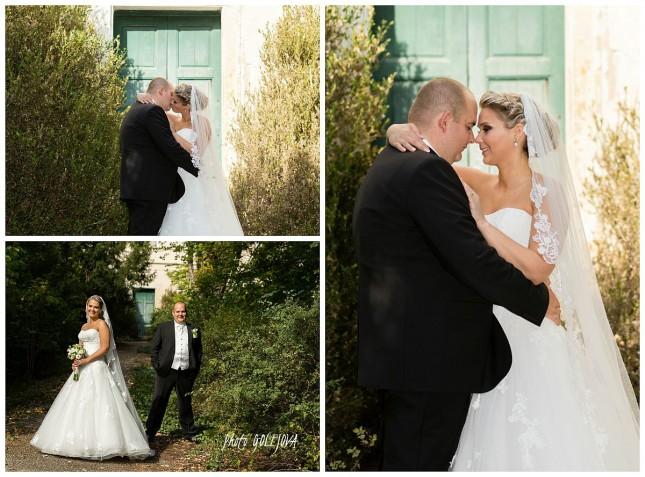 svadba malinovo