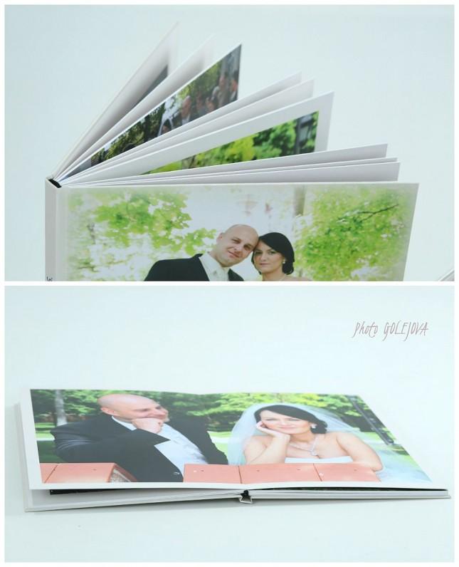 014 hrubka listov a vnutro knihy_svadobna_ golejova