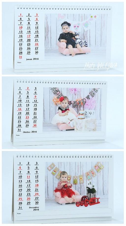 03 tlac kalendar ukazka mesiacov stran 2016