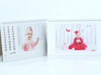 foto kalendar z fotografii golejova
