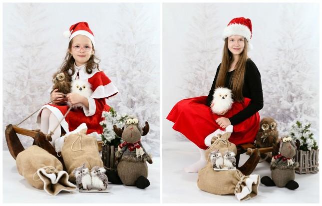 01 vianocne fotenie zlakadne skoly