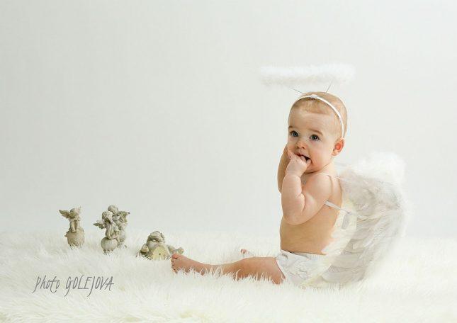 05-vianocny-anjelik