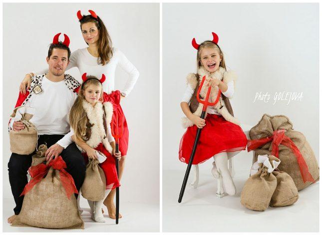 06-certovska-rodina