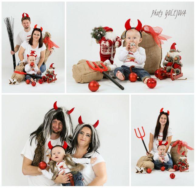 10-certovsky-dobra-rodina