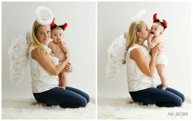 12-mama-anjelica