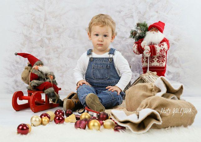 15-vianocne-zatisie