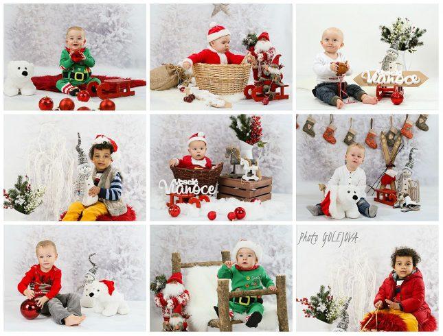 18-vianocne-rekvizity-atelkier