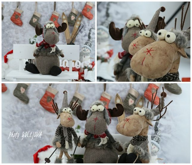 34-vianocne-soby-pre-fotenie