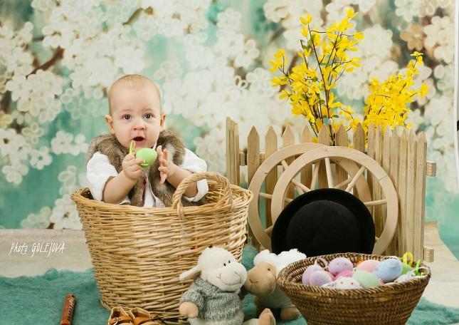 025 detske fotenie na jar