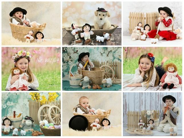 17_folklor tematika fotenie deti_Golejova
