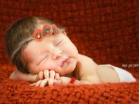 atelier pre novorodencov