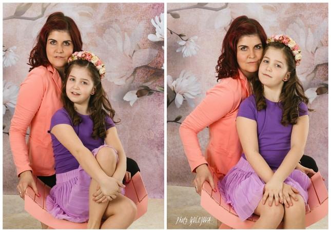 067 mama a dcera