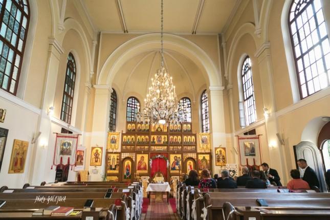 001 greckokatolicky kostol bratislava