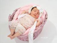 novorodenec fotky atelier