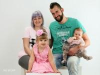 fotograf deti rodina bratislava