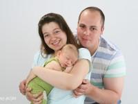 detska rodinna fotografka bratislava