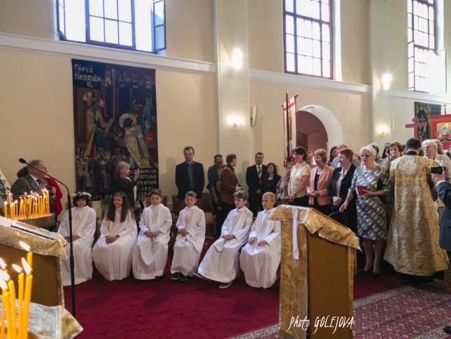 05 prirpava na prijimanie bratislava greckokatolicky kostol