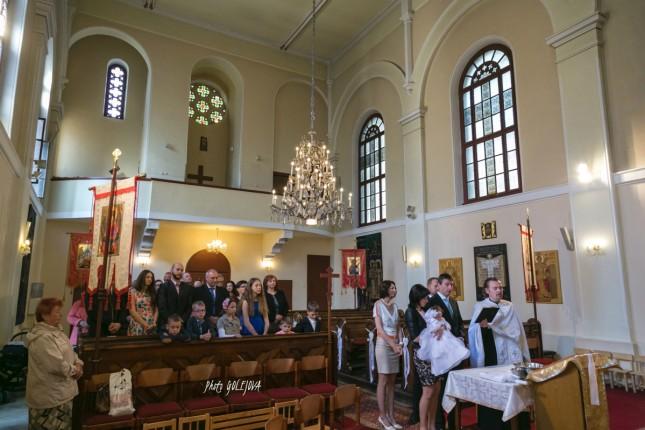 050 obrad krstu bratislava greckokatolici
