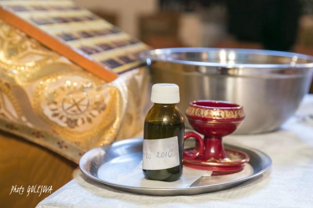 060 myro a olejcek svaty krst bratislava