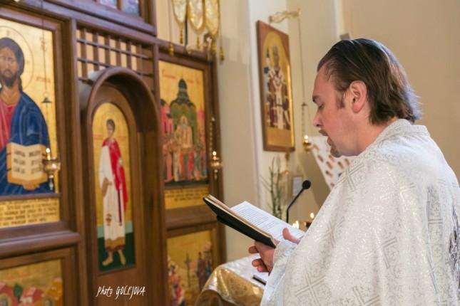 095 sviatost krstu